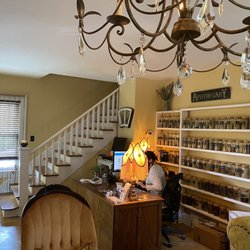 Massage Asheville Backpage