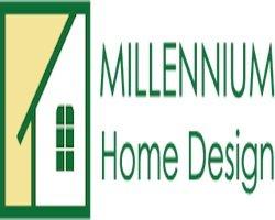 Millennium Home Design 3300 Lower Huntington Rd Ft Wayne In