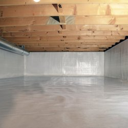 Insulation Installation In Livonia Yelp