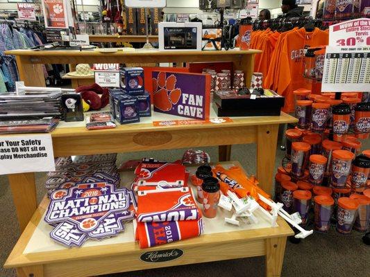 Hamricks 2600 David H Mcleod Blvd Florence Sc Clothing Retail Mapquest