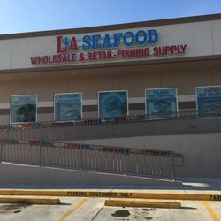 The Best 10 Seafood Markets Near Kemah Tx 77565 Updated Covid 19 Hours Amp Services Last