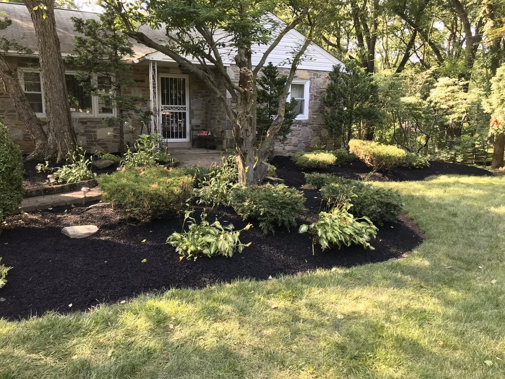 Joe S Lawn Care Landscape Solutions 15 Photos Lawn Services Perkasie Pa Phone Number Yelp