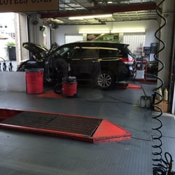 Best Place For Oil Change >> Oil Change Stations In Bloomfield Yelp