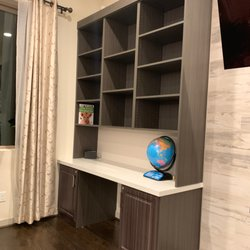 Closets by Design - Seattle/Tacoma