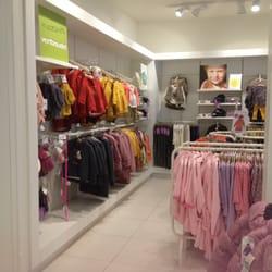 Vert Baudet Vêtements Enfants 29 Rue édouard Herriot