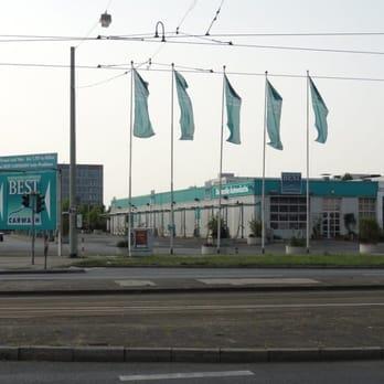 mr wash hanauer landstraße