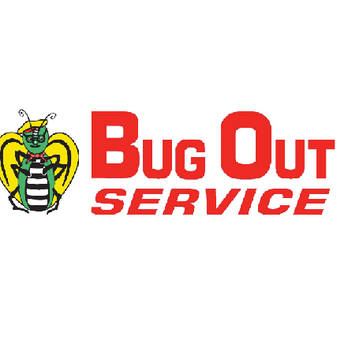 Bug Out Service Blanding Pest