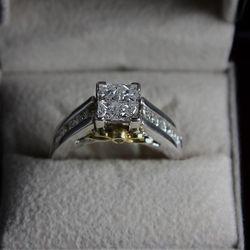 9ab78b2b5 Jewelry in Brockton - Yelp