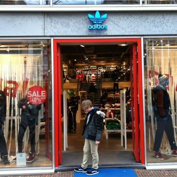 adidas trainingspak sale, Adidas schoenen winkel nederland