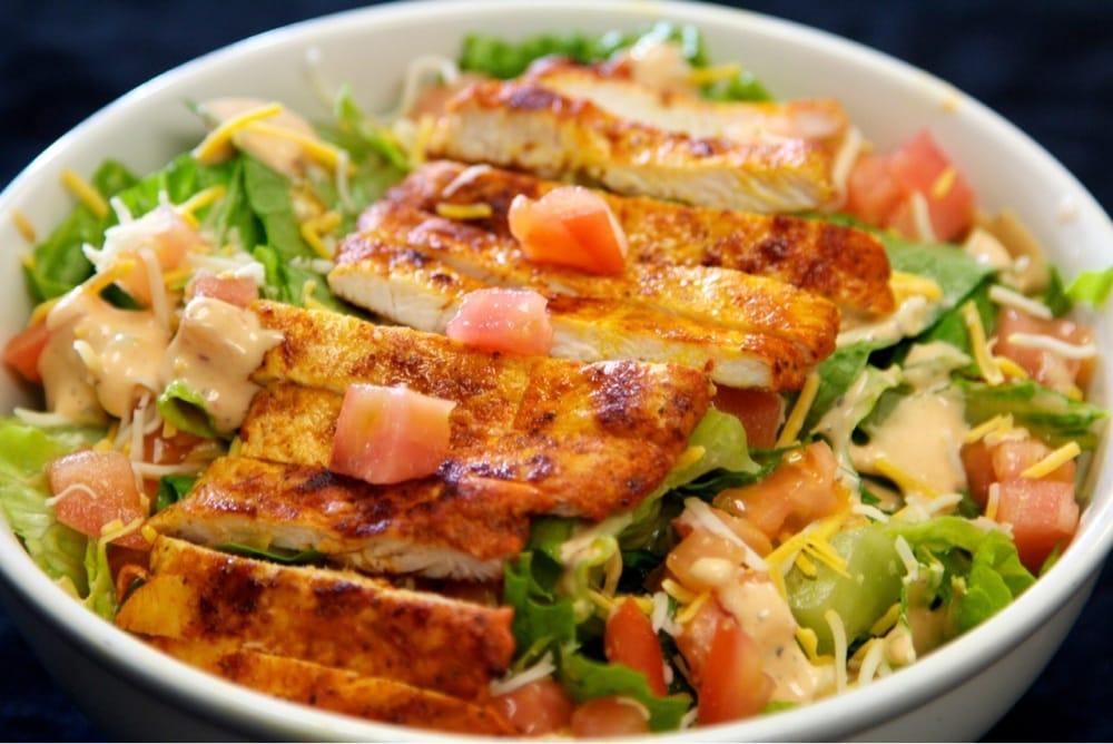 Photos For Mi Pueblo Mexican Food Yelp