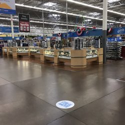 Top 10 Best Walmart Super Store Near Copake Ny 12516 Last Updated March 2020 Yelp