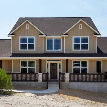 Design Tech Homes 89 Photos 12 Reviews Architects 18750 Interstate 45 N Spring Tx Phone Number Yelp