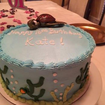 Superb Premier Cakes 101 Photos 81 Reviews Desserts 6617 Falls Of Birthday Cards Printable Inklcafe Filternl