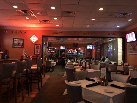 Mr Ed S Restaurant Kenner Order Food