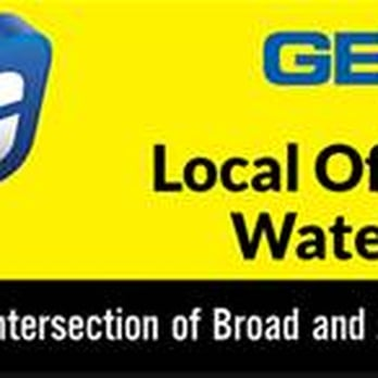 Geico Insurance Agent Insurance 711 Broad St Ext Waterford