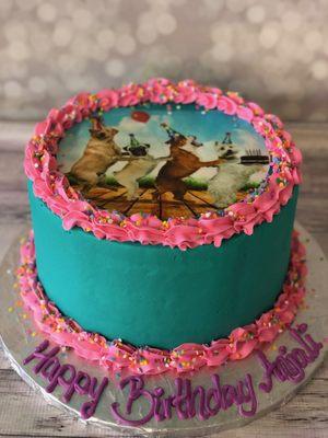 Sensational Roxys Sweet Treats 152 Photos 87 Reviews Bakeries Funny Birthday Cards Online Inifofree Goldxyz