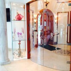 Glass Amp Mirrors In Palatine Yelp