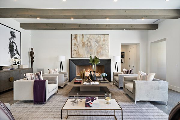 MERIDITH BAER HOME - 86 Photos & 39 Reviews - Home Staging - Los Angeles,  CA - Phone Number