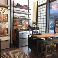 19511ce35401 Leather Goods in Santa Monica - Yelp