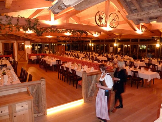 Alp Villa 79 Photos 15 Reviews Bavarian Munchener Str 44 Buchloe Bayern Germany Restaurant Reviews Phone Number