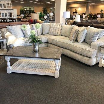 Serrano S Furniture