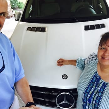 Star Motors Houston >> Star Motor Cars 11 Photos 48 Reviews Car Dealers