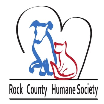 Humane Society Of Southern Wisconsin Animal Shelters 222 S Arch St Janesville Wi Phone Number Yelp
