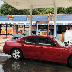 Non Ethanol Gas Near Me >> Gas Stations in New Orleans - Yelp