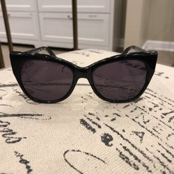 e5997e8610 Eyewear   Opticians in Arcadia - Yelp
