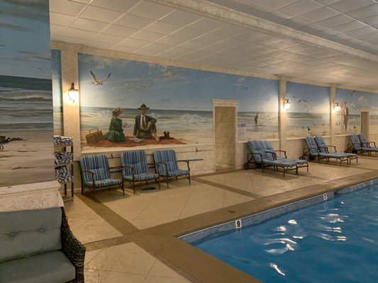 The Grand Hotel Of Cape May 132 Photos 162 Reviews Hotels 1045 Beach Ave Cape May Nj Phone Number Yelp