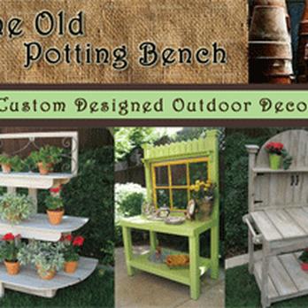 Great Top Outdoor Decor Items Info Now @house2homegoods.net