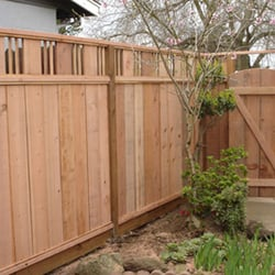 Creative Fence Wall 28 Photos 31 Reviews Fences Gates 528 1st St Rodeo Ca United States Phone Number Yelp