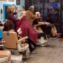 Barbers in Fresno Yelp