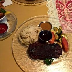 Restaurants In Coos Bay Yelp