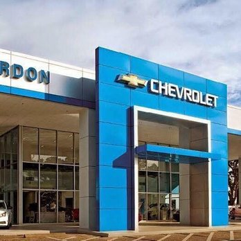 Gordon Chevrolet 38 Photos 18 Reviews Car Dealers 1166 Blanding Blvd Westside Orange Park Fl Phone Number Yelp