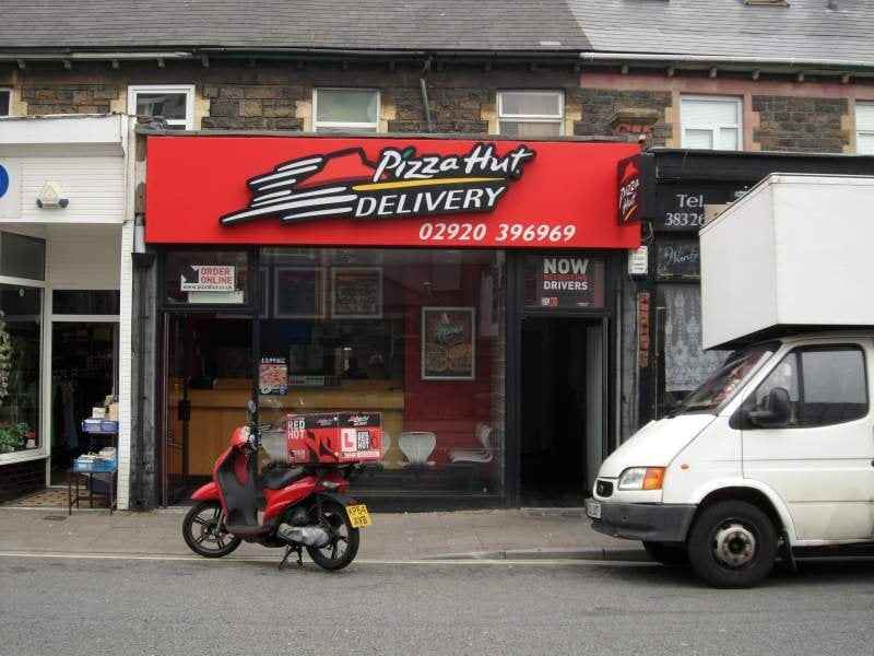 Pizza Hut Uk 2019 All You Need To Know Before You Go With
