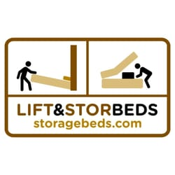 Furniture Stores In Mesa Yelp