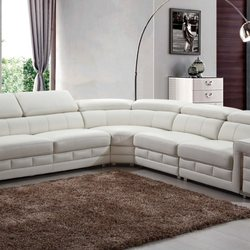 Furniture Import Export Whole