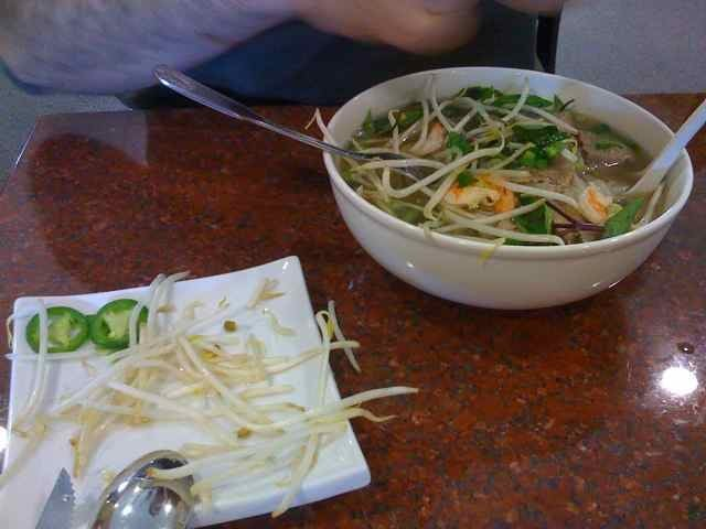 Pho C C 50 Photos 189 Reviews Vietnamese 3211 Cohasset Rd Chico Ca United States Restaurant Reviews Phone Number Yelp
