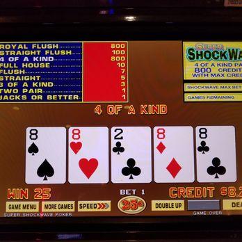 Free slots no wagering
