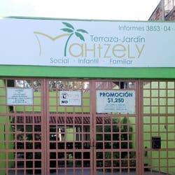 Best Locales Para Eventos Near Salon Olilulu In Zapopan