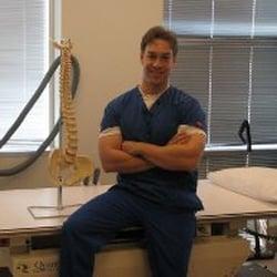 Trace Alexander Chiropractic 11 Reviews Chiropractors 5425 W