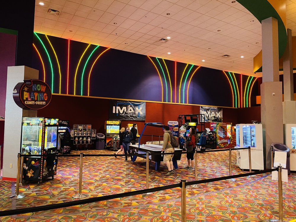 Marcus Rochester Cinema 23 Photos 33 Reviews Cinema 4340 Maine Ave Se Rochester Mn Phone Number Yelp