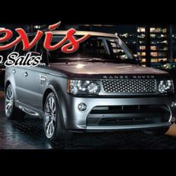 Levis Auto Sales >> Levi S Auto Sales Concesionarios De Coches 4501 W Colfax