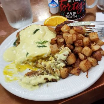 Kay S Orcutt Country Kitchen 399 Photos 559 Reviews Breakfast Brunch 135 E Clark Ave Orcutt Ca Restaurant Reviews Phone Number Menu Yelp
