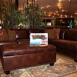 Bob S Discount Furniture And Mattress Store Temp Closed 42