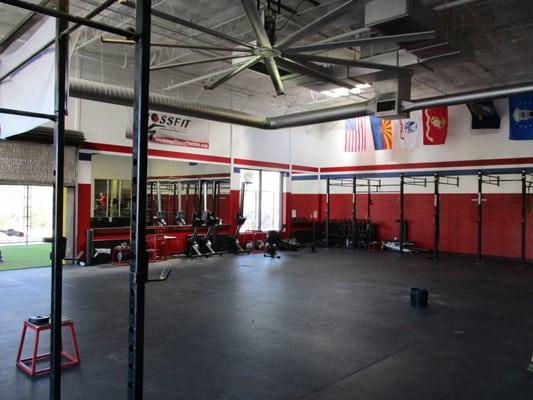 Platinum Fitness 9550 E Golf Links Rd Tucson Az Health Clubs Gyms Mapquest