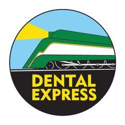 Dental Express Downtown