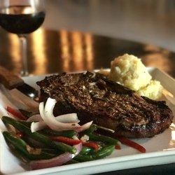 Restaurants In Moreno Valley Yelp