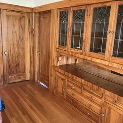 Best Furniture Refinishing Near Me July 2019 Find Nearby